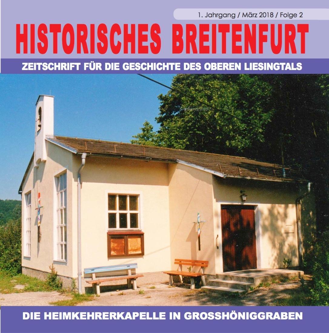 Historisches 02-01