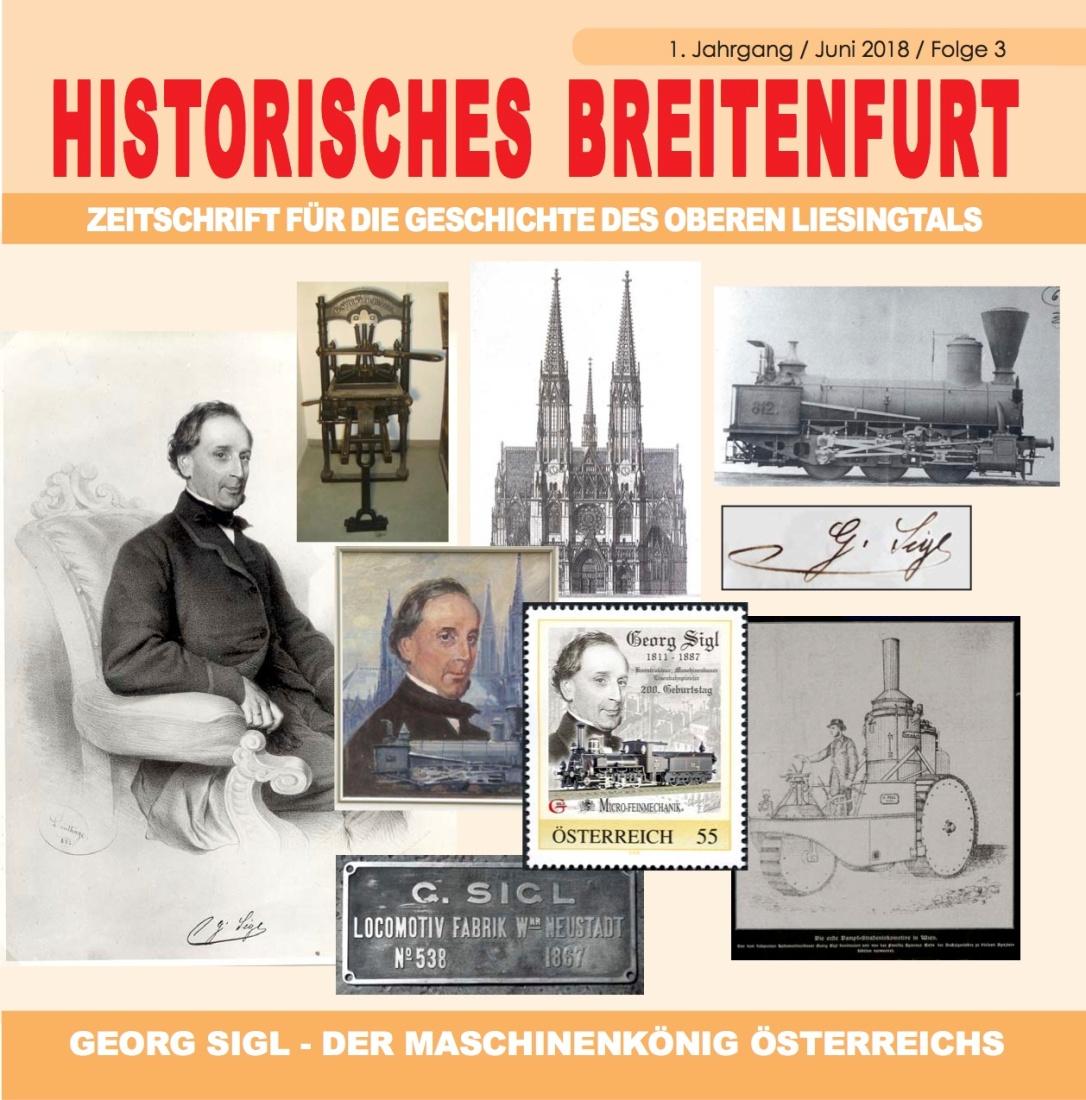 Historisches 03-01